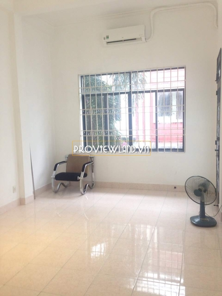 Townhouse-for-rent-4bedrooms-terrace-thao-dien-district2-proviewland2901-07