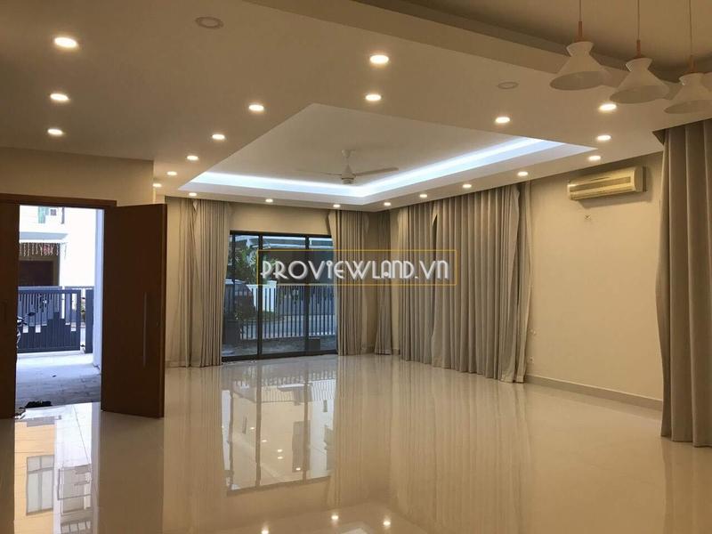 Villa-Riviera-for-rent-4beds-3floor-new-proview1401-01