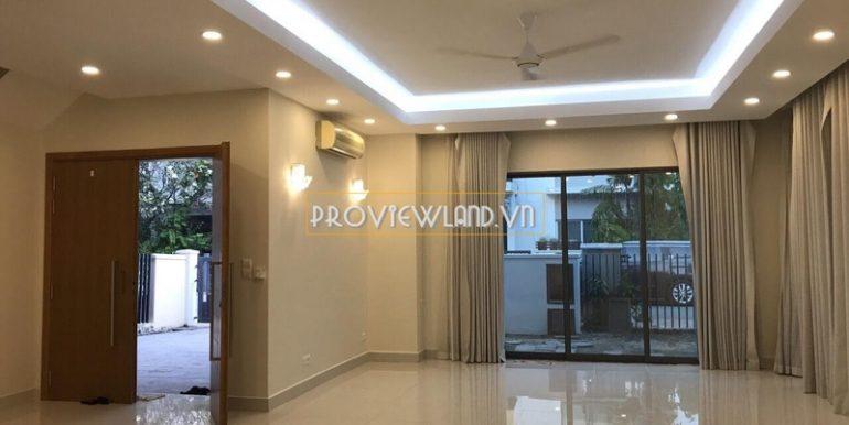 Villa-Riviera-for-rent-4beds-3floor-new-proview1401-02