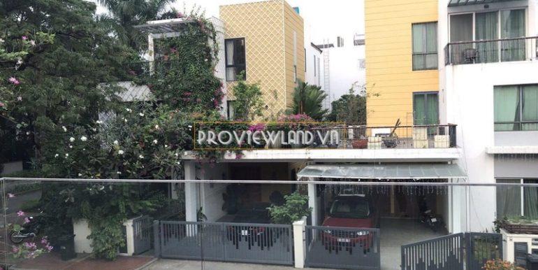 Villa-Riviera-for-rent-4beds-3floor-new-proview1401-03