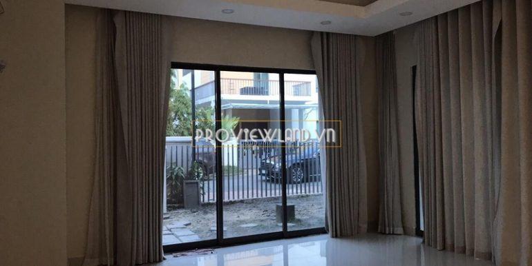 Villa-Riviera-for-rent-4beds-3floor-new-proview1401-05