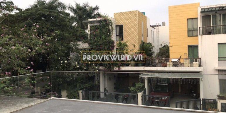 Villa-Riviera-for-rent-4beds-3floor-new-proview1401-06