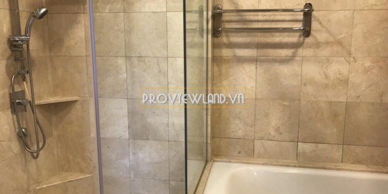 Villa-Riviera-for-rent-4beds-3floor-new-proview1401-07
