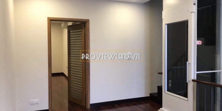 Villa-Riviera-for-rent-4beds-3floor-new-proview1401-08