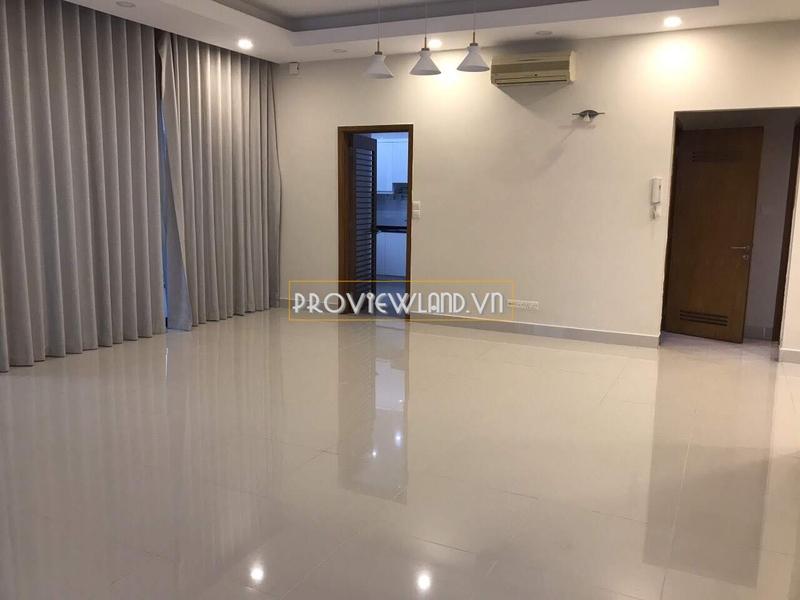 Villa-Riviera-for-rent-4beds-3floor-new-proview1401-10