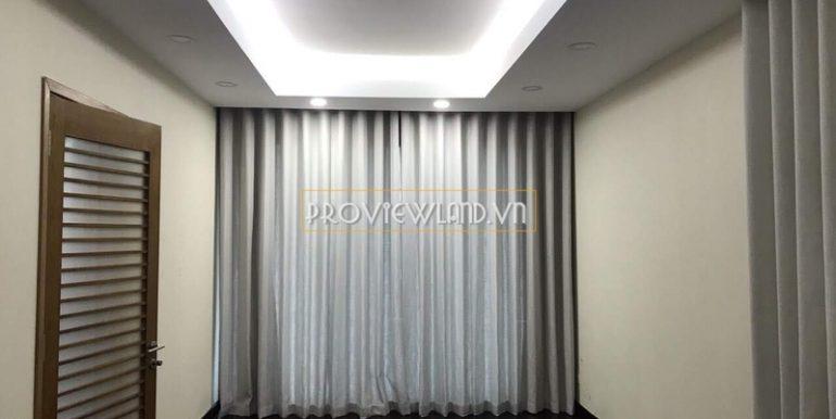 Villa-Riviera-for-rent-4beds-3floor-new-proview1401-11