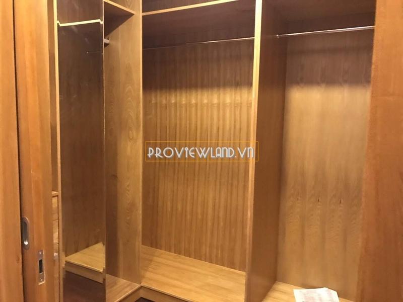 Villa-Riviera-for-rent-4beds-3floor-new-proview1401-12