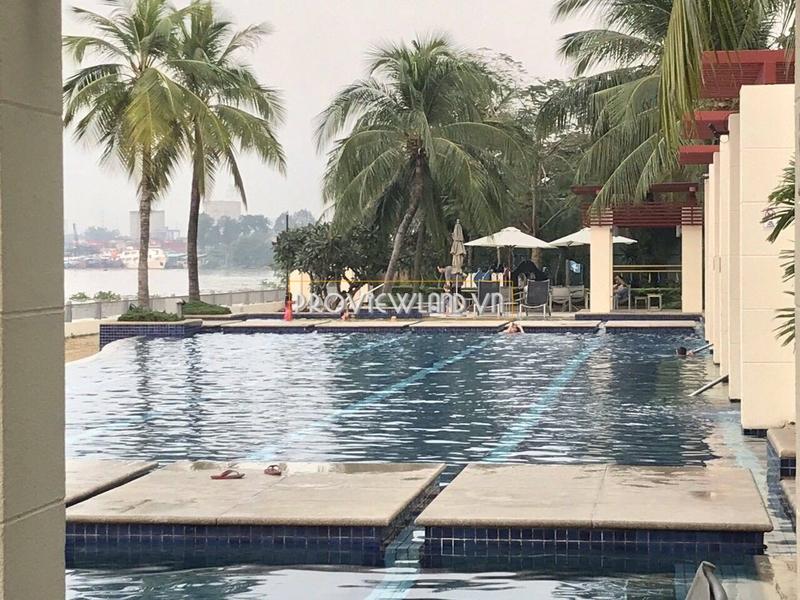 Villa-Riviera-for-rent-4beds-3floor-new-proview1401-14
