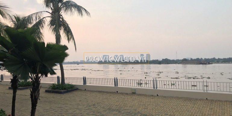 Villa-Riviera-for-rent-4beds-3floor-new-proview1401-15
