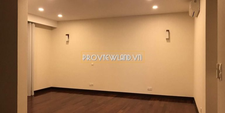 Villa-Riviera-for-rent-4beds-3floor-new-proview1401-16