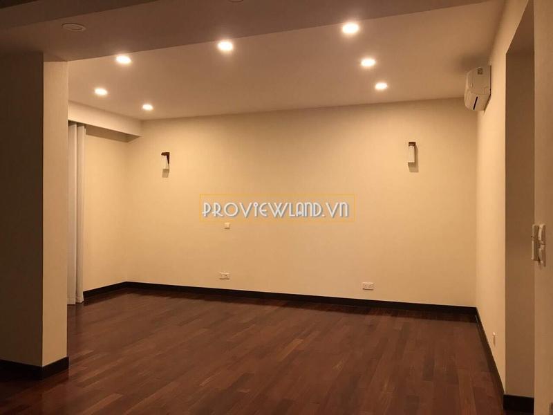 Villa-Riviera-for-rent-4beds-3floor-new-proview1401-16