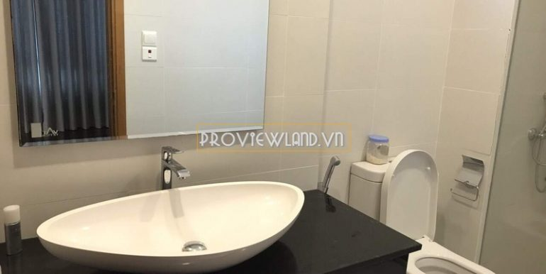 Villa-Riviera-for-rent-4beds-3floor-new-proview1401-17