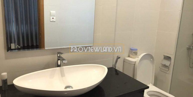 Villa-Riviera-for-rent-4beds-3floor-new-proview1401-17