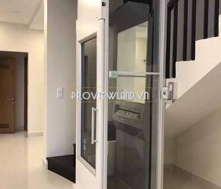 Villa-Riviera-for-rent-4beds-3floor-new-proview1401-18
