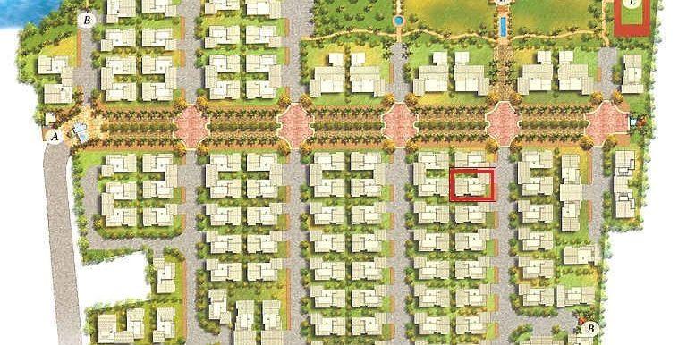 Villa-Riviera-for-rent-4beds-3floor-new-proview1401-19