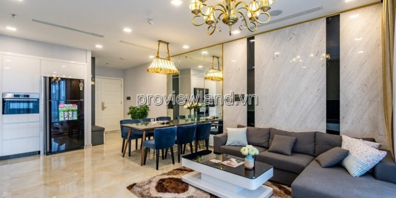 ban-can-ho-vinhomes-golden-river-7001