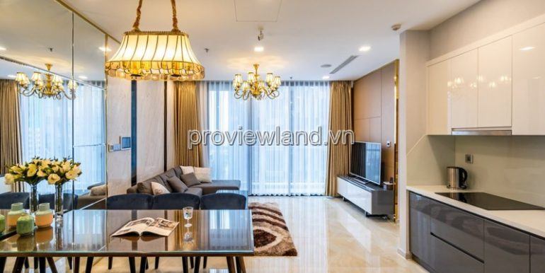 ban-can-ho-vinhomes-golden-river-7003