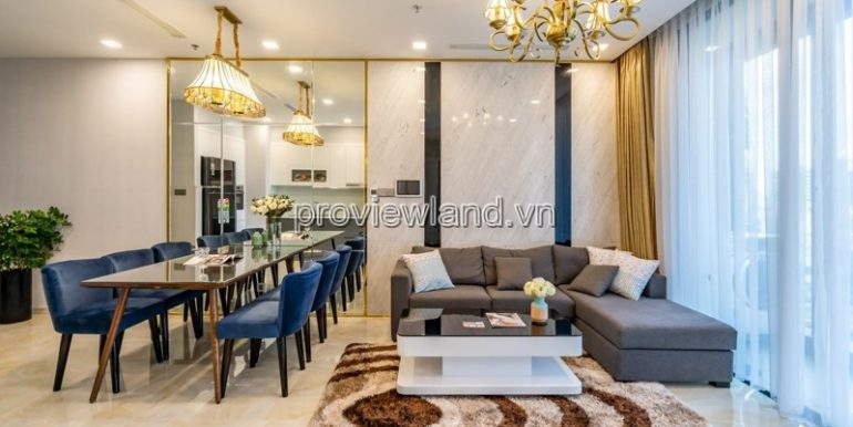 ban-can-ho-vinhomes-golden-river-7005