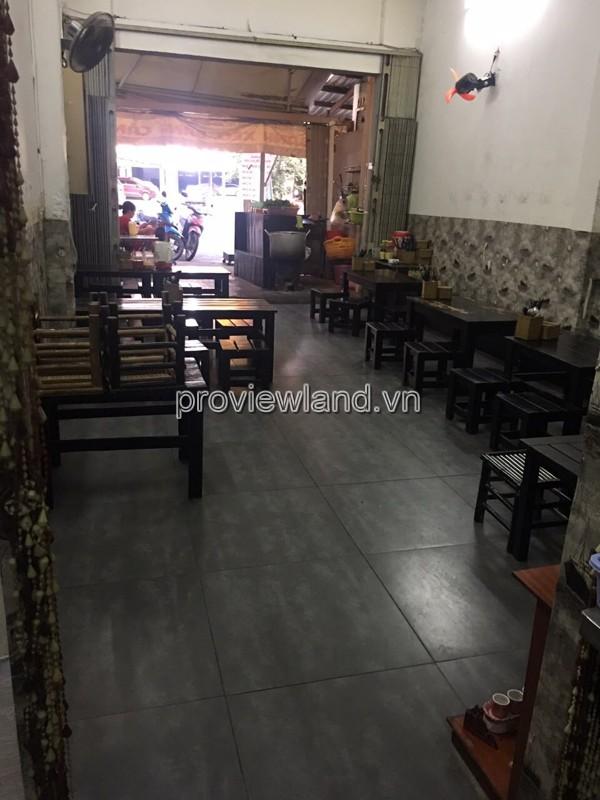 Bán nhà đường D2 Quận Bình Thạnh nhà đẹp 1 trệt 2 lầu 70 m2