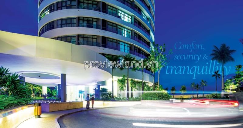 can-ho-city-garden-cho-thue-6805