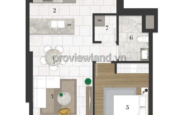can-ho-city-garden-cho-thue-6810