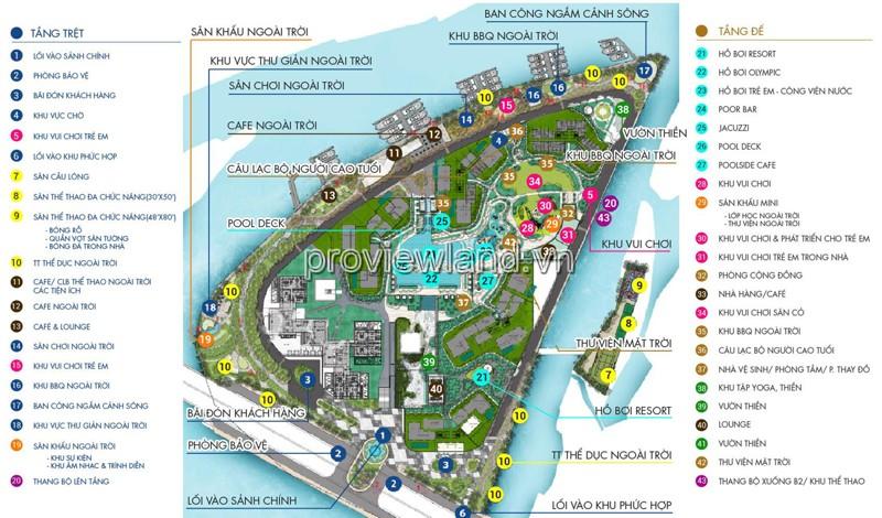 cho-thue-can-ho-diamond-island-6639