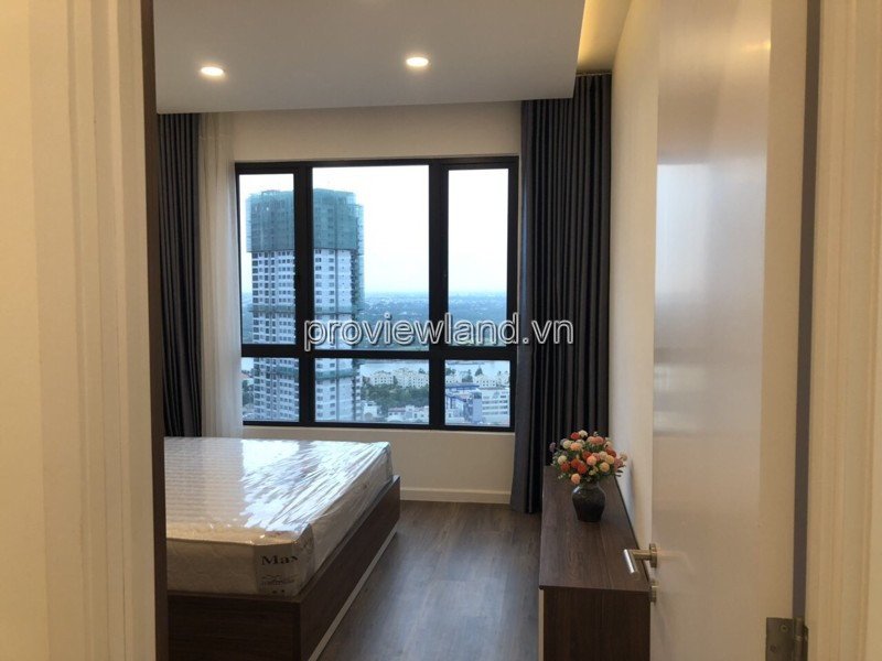 cho-thue-can-ho-estella-heights-6576