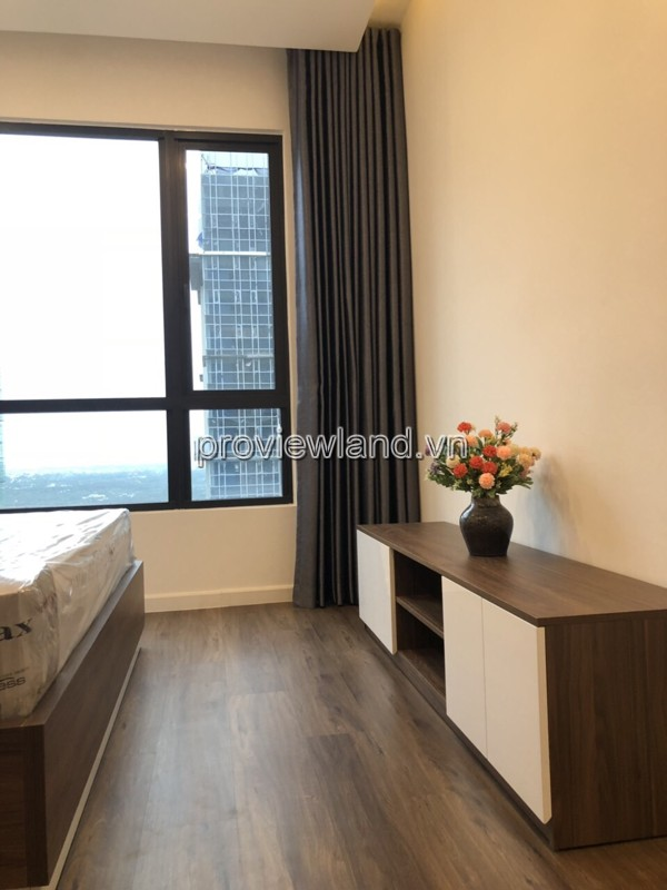 cho-thue-can-ho-estella-heights-6578