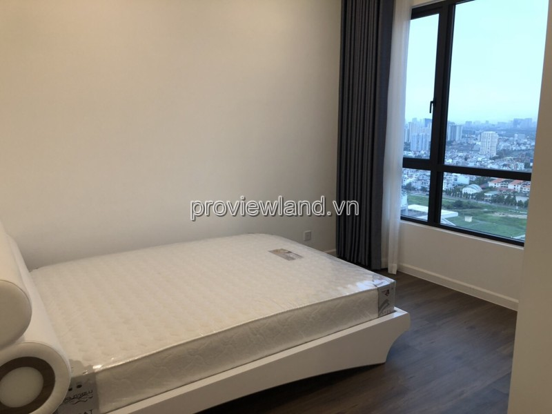 cho-thue-can-ho-estella-heights-6580