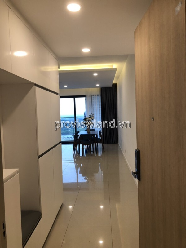 cho-thue-can-ho-estella-heights-6581