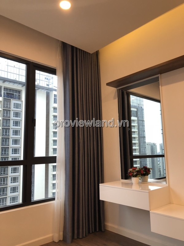 cho-thue-can-ho-estella-heights-6584