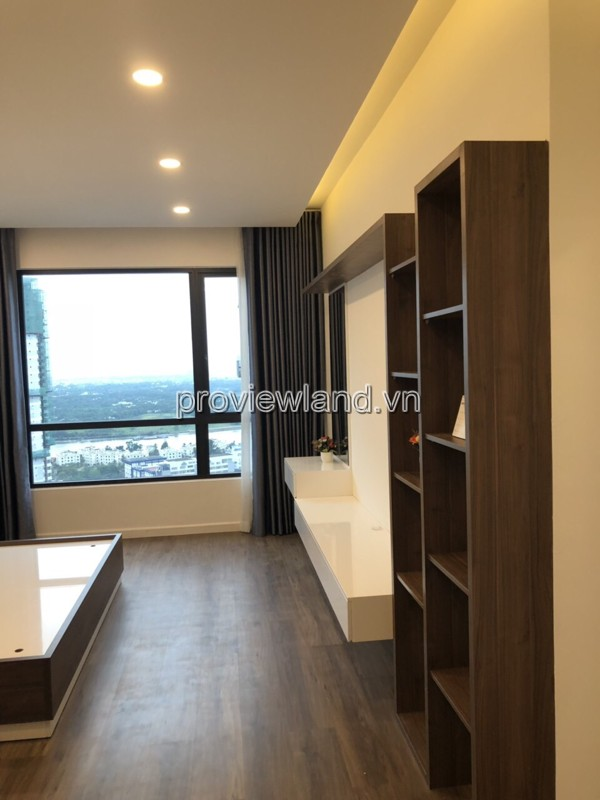 cho-thue-can-ho-estella-heights-6588