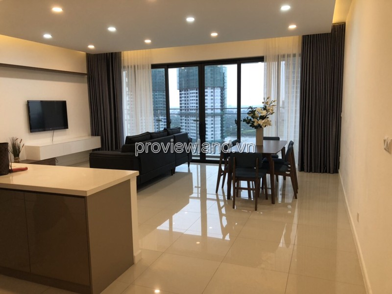 cho-thue-can-ho-estella-heights-6589