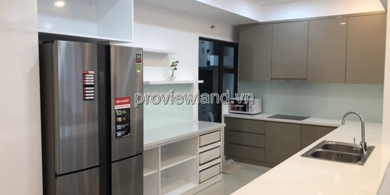 cho-thue-can-ho-estella-heights-6590
