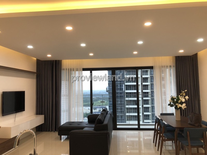 cho-thue-can-ho-estella-heights-6592
