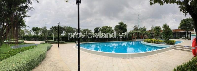cho-thue-nha-pho-river-park-quan-9-6845