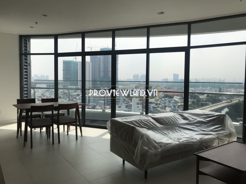 city-garden-binh-thanh-Crescent-apartment-for-rent-2beds-proview2101-01