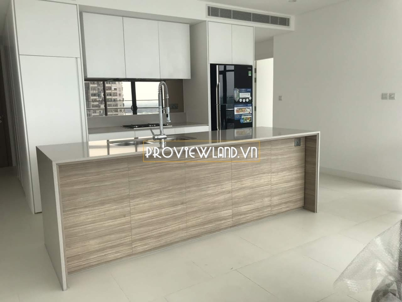 city-garden-binh-thanh-Crescent-apartment-for-rent-2beds-proview2101-02