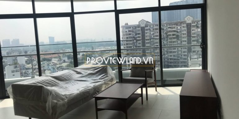 city-garden-binh-thanh-Crescent-apartment-for-rent-2beds-proview2101-03