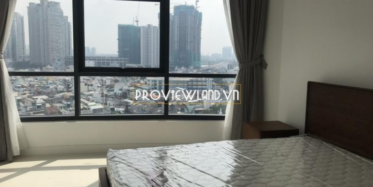 city-garden-binh-thanh-Crescent-apartment-for-rent-2beds-proview2101-04