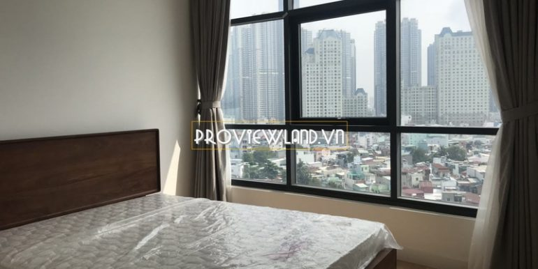 city-garden-binh-thanh-Crescent-apartment-for-rent-2beds-proview2101-05