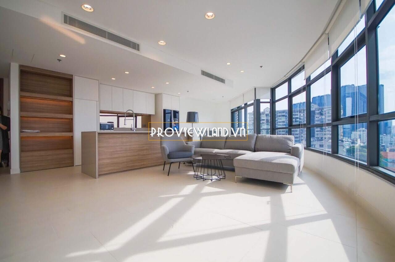 city-garden-binh-thanh-Crescent-apartment-for-rent-3beds-proview1901-01