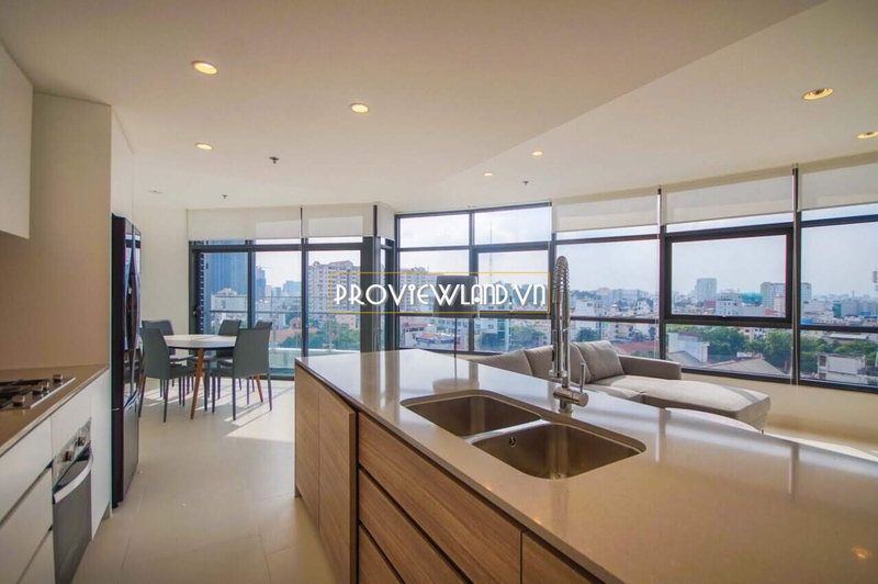 city-garden-binh-thanh-Crescent-apartment-for-rent-3beds-proview1901-02