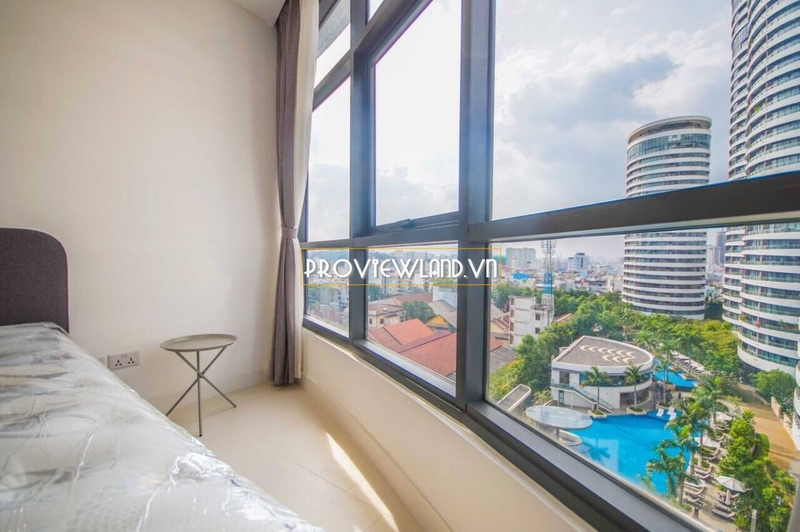 city-garden-binh-thanh-Crescent-apartment-for-rent-3beds-proview1901-03