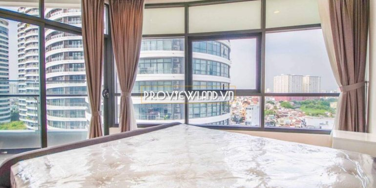 city-garden-binh-thanh-Crescent-apartment-for-rent-3beds-proview1901-04