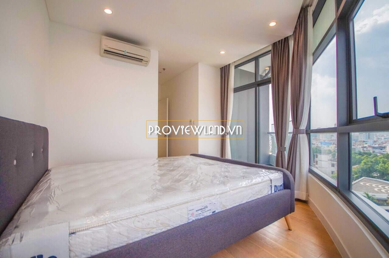 city-garden-binh-thanh-Crescent-apartment-for-rent-3beds-proview1901-05