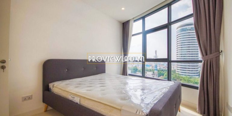 city-garden-binh-thanh-Crescent-apartment-for-rent-3beds-proview1901-06