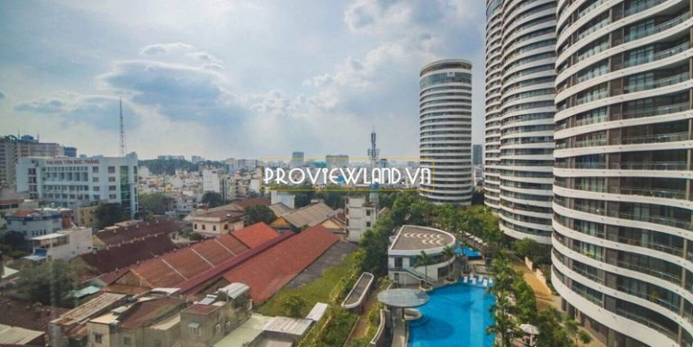 city-garden-binh-thanh-Crescent-apartment-for-rent-3beds-proview1901-07