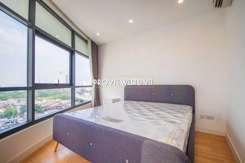 city-garden-binh-thanh-Crescent-apartment-for-rent-3beds-proview1901-08