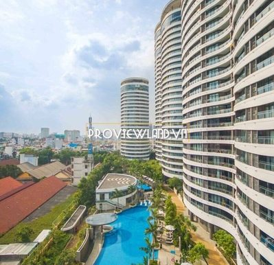 city-garden-binh-thanh-Crescent-apartment-for-rent-3beds-proview1901-09